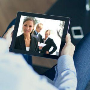 Consultorias On-line